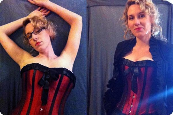 corset4