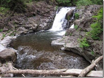 IMG_6601 Moulton Falls, May 27, 2007