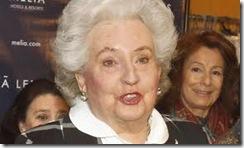 Pilar Borbon