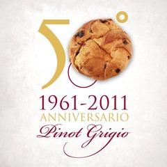 PInotGrigio50Anniversario1961-2011