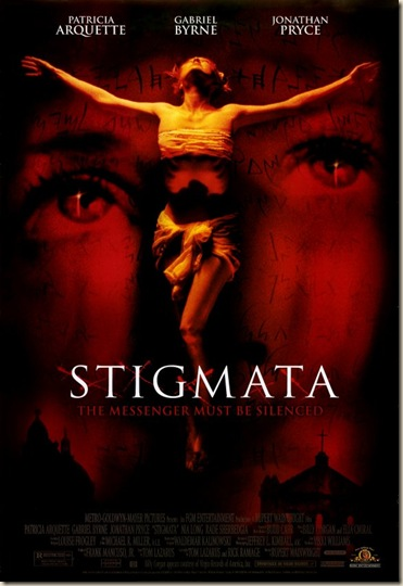 stigmata ateismo cristianismo polemica