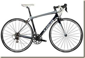 trek-madone-31-c-wsd-2013-womens-road-bike