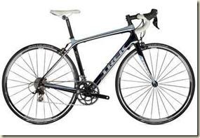 trek-madone-31-c-wsd-2013-womens-road-bike