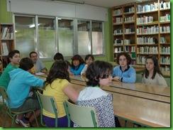 club lectura maio 2011 020