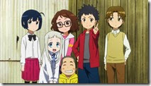 Anohana the Movie -3