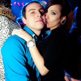 2014-02-28-senyoretes-homenots-moscou-101