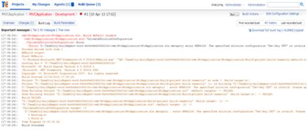 TC_build_web_41_thumb[3]