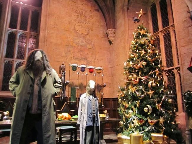 Hogwarts 013