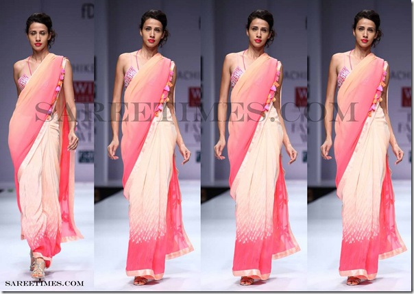 Aneeth_Arora_Designer_Sari