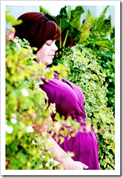 Maternity Pictures 068