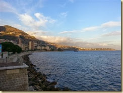 20131114_Monaco beachfront (Small)