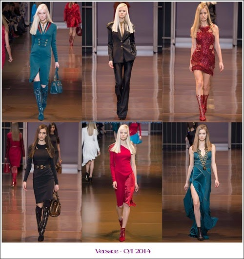 oi14-Versace