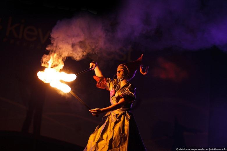 keiv-fire-festival-2011-18