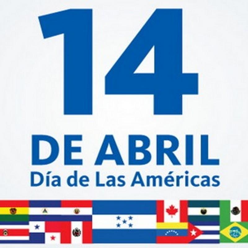 Día de las Américas