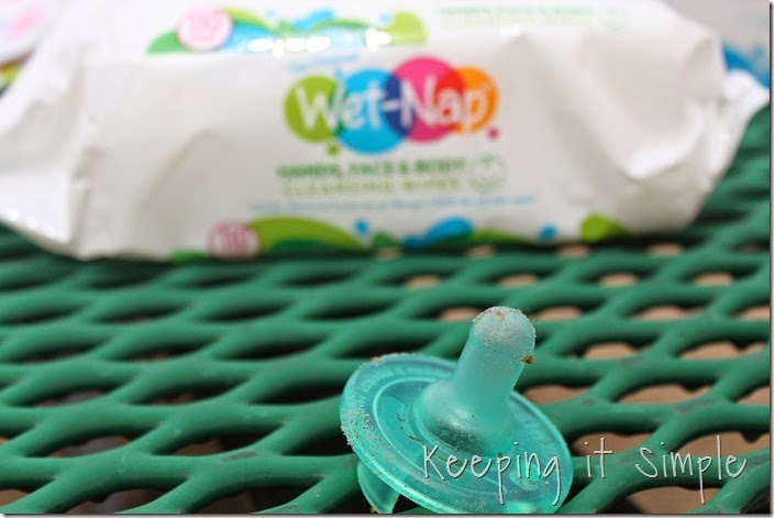 5-great-ways-to-use-wet-nap-wipes-at-a-picnic #showusyourmess (44)