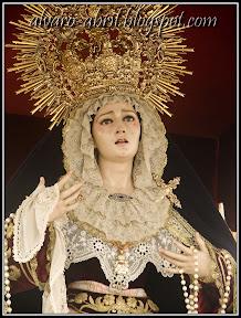 rosariodelmar-almeria-semana-santa-2012-alvaro-abril-(34).jpg