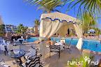 Фото 10 Hilton Waterfalls Resort