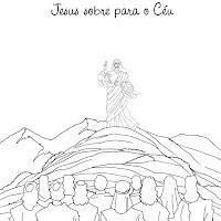 13-jesus-sobre-para-o-ceu.jpg