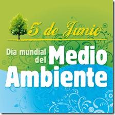 imagen-dia-del-medio-ambiente (4)