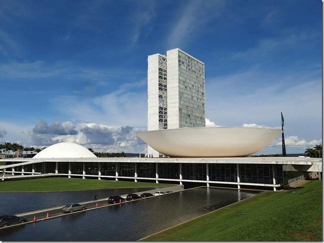 Brasilia_DSC08080