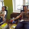 05 Młoda krew ratuje życie.JPG