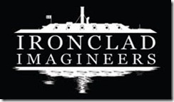 IroncladImagineers