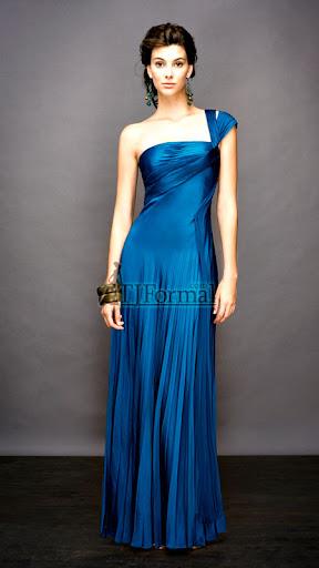 T J Maxx Prom Dresses 44