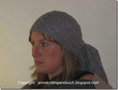 Som-hovedtørklæde,-copyrigh