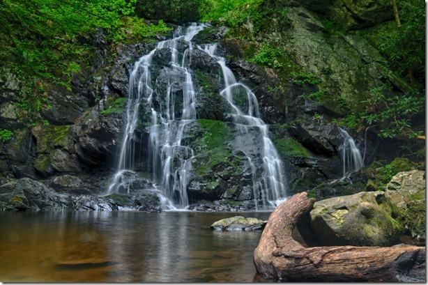 abrams falls--3