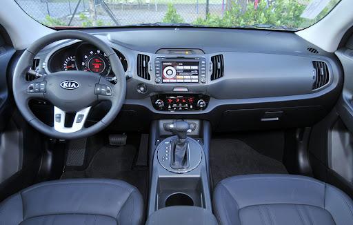 2011-kia-sportage-sx-turbo-32.jpg