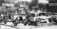 1927-4 Delage