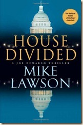 Lawson-HouseDivided