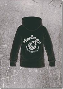 Sweatshirts_Zip_black_back