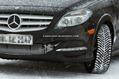 Mercedes-Benz-B-Class-Electric-11