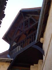 2009.08.31-001 balcon