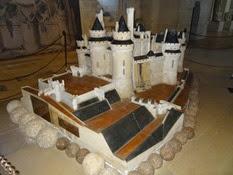 2014.09.09-039 maquette du château