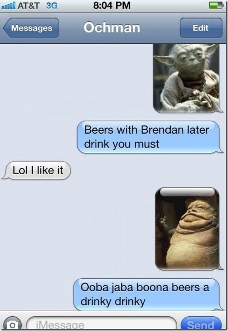 autocorrect-text-messages-funny-30