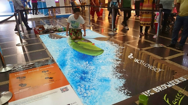 3d street painting india,3d chalk painting india,3d street artist india,3d chalk painting artists india,3d street painters india,shipra mall ghaziabad,ghaziabad,uc web,uc web browser,uc browser