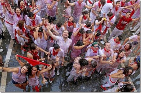 spain-party-festival-011
