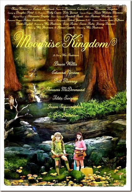 Shona Skye Creations - WTWTW - Moonrise Kingdom 002