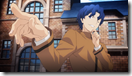 Fate Stay Night - Unlimited Blade Works - 14.mkv_snapshot_18.21_[2015.04.12_18.32.28]