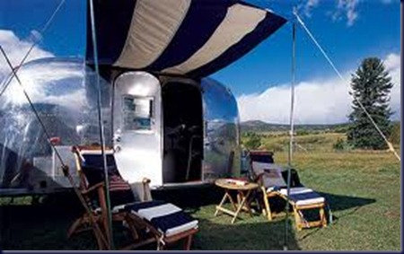 Polo_Airstream