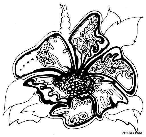 Possible Tattoo FOR SALE VIA PRIVATE BIDS EMAIL ARTIST