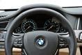 2013-BMW-7-Series-83