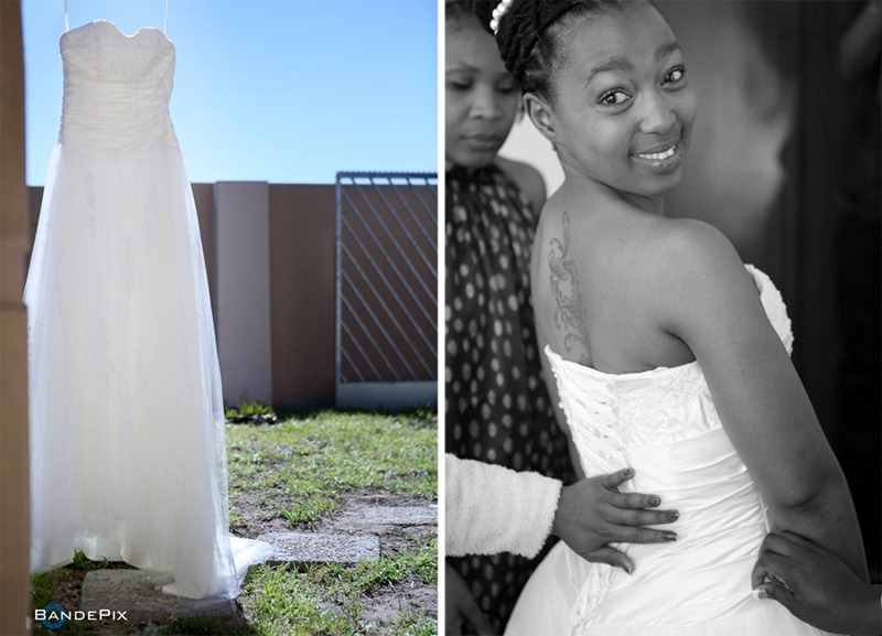 BandePix Wedding 04