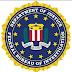 5 dicas de segurança da informação do CISO do FBI.