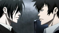 [HorribleSubs]_PSYCHO-PASS_-_09_[720p].mkv_snapshot_17.25_[2012.12.07_22.34.42]