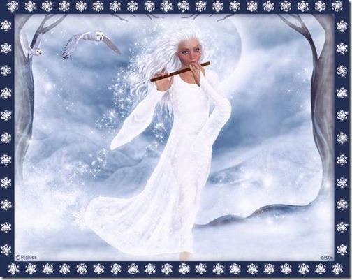 hada toca flauta (1)