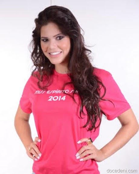 Miss ES 20145