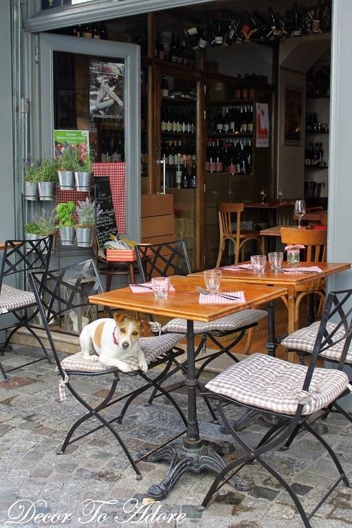 Arles-Molleges 037-001